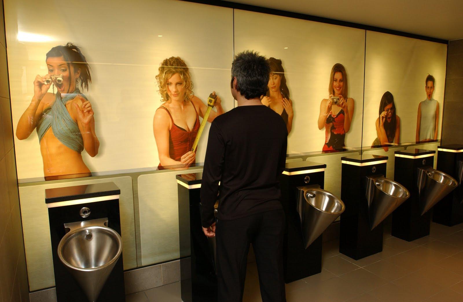 bathroom repair, Bathroom decor